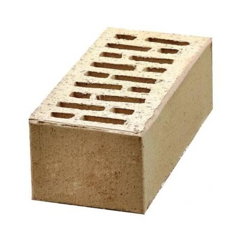 Керамзитобетон челябинск что крепче бетона