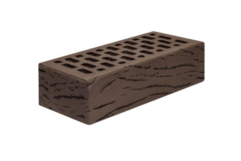 Кирпич керамзитобетон саранск форма для скульптуры из бетона купить