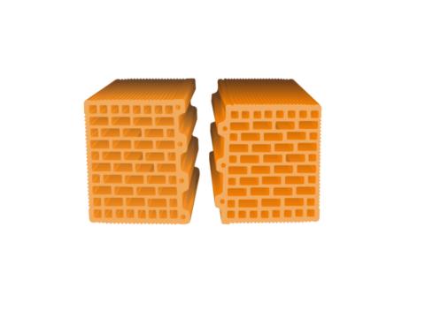 Купить бетон ревда асфальтовый бетон